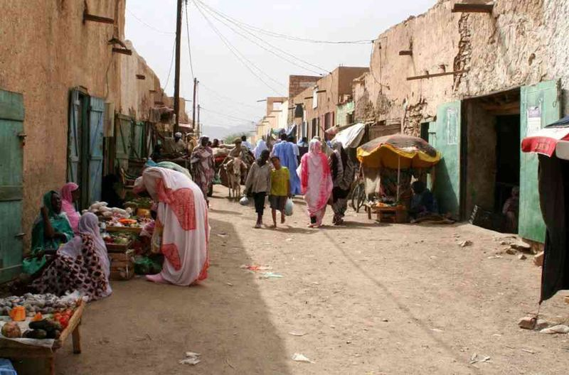 Seckasysteme-Mauritaniemauritania%202007%20075_jpg_rs