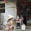 hangzhou suzhou mai 2011 papamaman 418