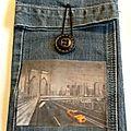 Pochette jeans ver1