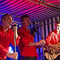 LenineRenaud-DTGFestival-2014-50
