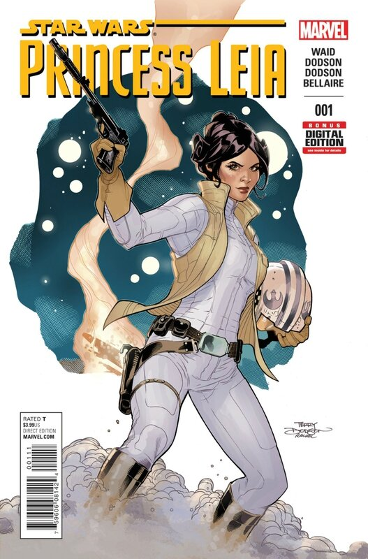 marvel princess leia 01