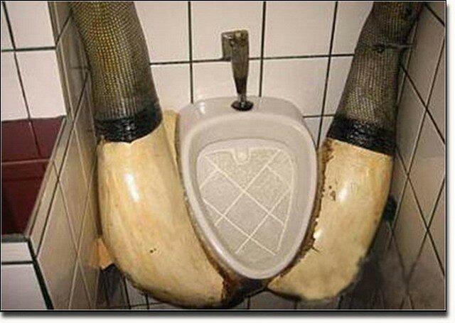 83071_toilet0006_98lo