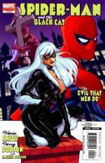 spiderman black cat the evil that men do 04
