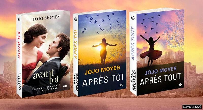 pourquoi-vous-aimerez-apres-tout-nouveau-roman-jojo-moyes_width1024
