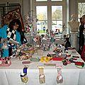 Expo vente à blanquefort ( 33)