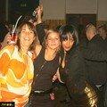 Annso, Petchon et Lolo