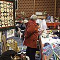 2010 marché de noël