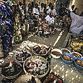 Maître marabout lokossou du benin,grand voyant international médium du monde pouvant réellement vous venir en aide dans tous le