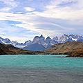 Torres del Paine11