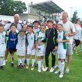 2010-06 Tournoi AS craponne (18)