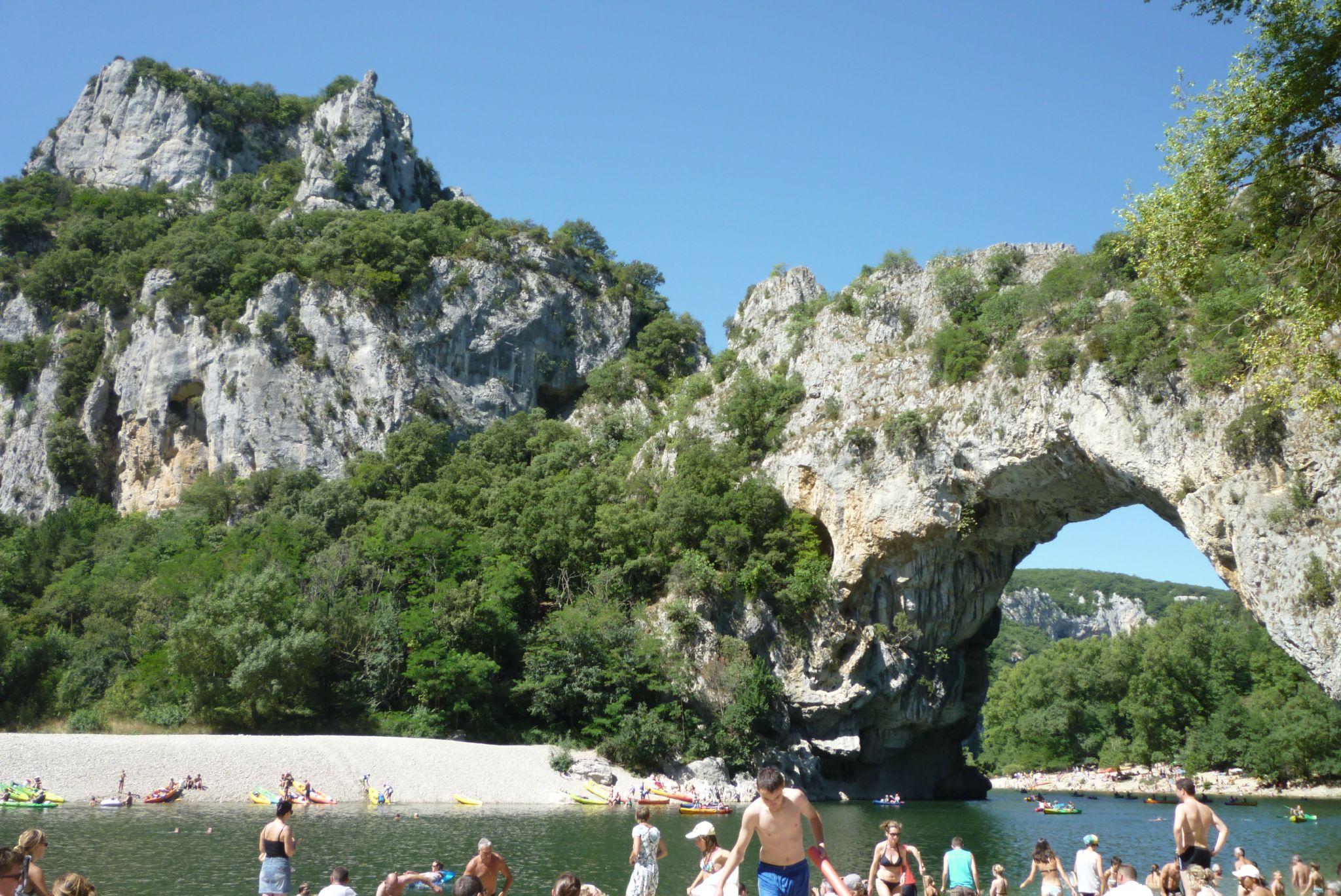 Ardèche2012 29