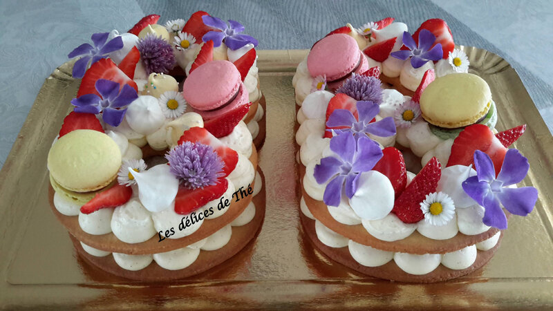 Number cake 86 Avril 2019 (15)