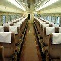 Shinkansen 0