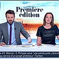 carolinedieudonne02.2017_10_16_premiereeditionBFMTV