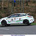 Mts-Lyonnais_2014_ES1_0142