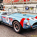 AC Cobra 289_07- 1965 [UK] HL_GF