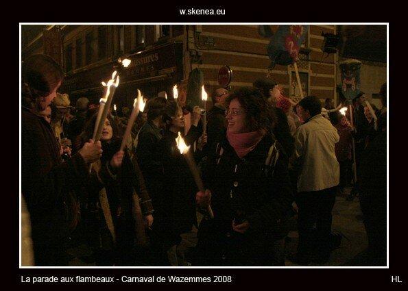 Laparadeflambeaux-CarnavaldeWazemmes2008-016
