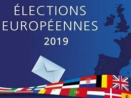 2019-ElectionsEuropeennes