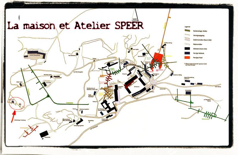 Speer01
