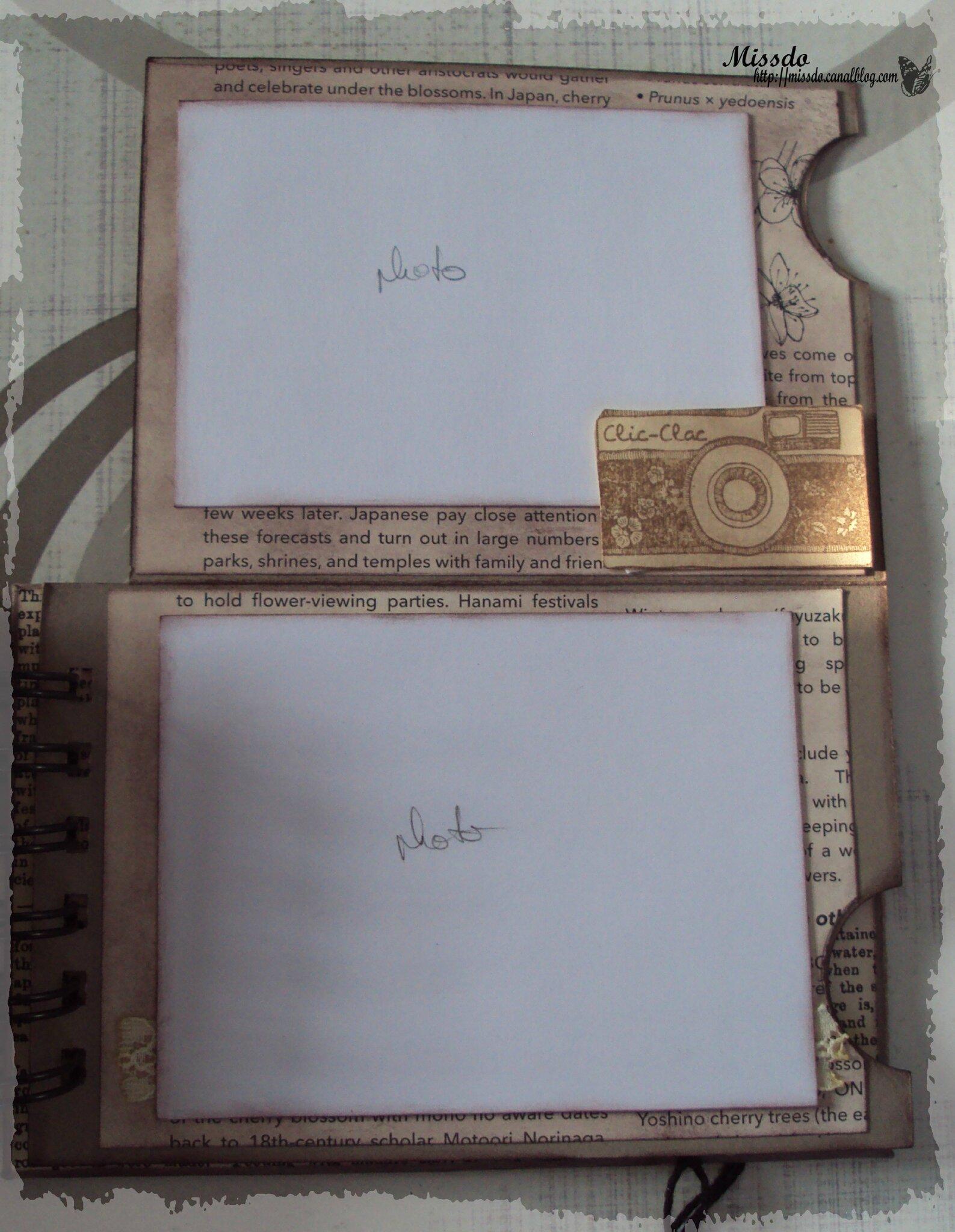 mini album pierre page 17