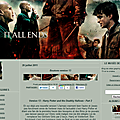 Version 13 : Harry Potter and the Deathly Hallows - Part 2