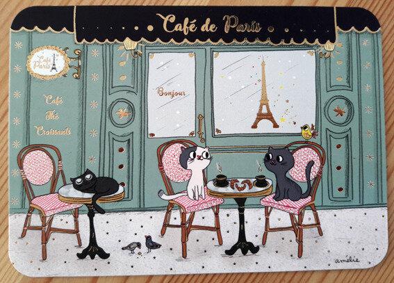 ameliebiggslaffaiteur_carte_paris_chats_au_cafe