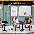 ameliebiggslaffaiteur_carte_paris_chats_au_cafe