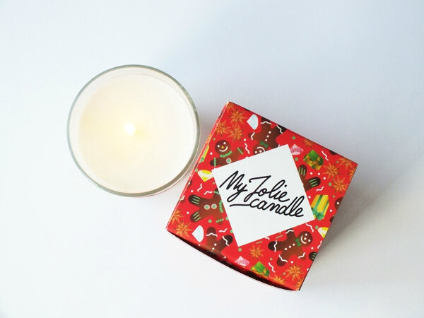 3 Bougie-Pain-Epices-My-Jolie-Candle-MamanFlocon-Maman-Flocon
