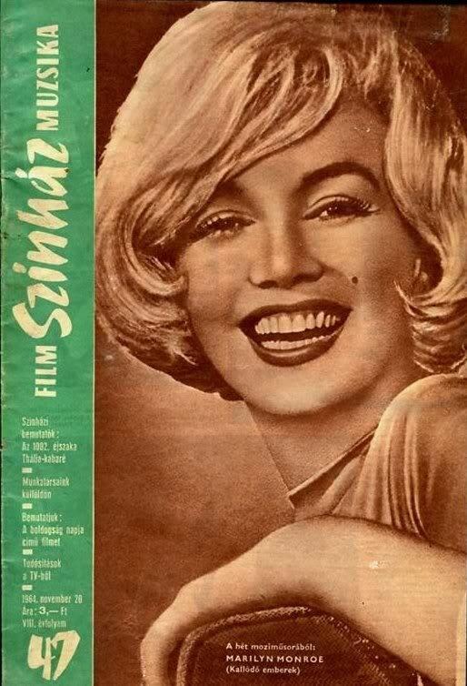 1964-11-20-film_sinhaz_muzsika-hongrie
