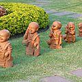 wat Sala Loi Nakhon Ratchon Ratchasima