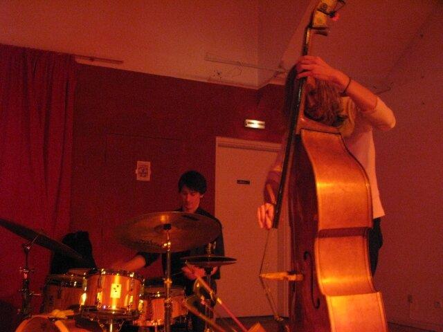 10-03-06_Noah Rosen trio 13_Benjamin Sanz-Joel Grip