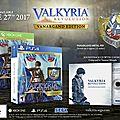 Valkyria-Revolution_2017_03-27-17_010