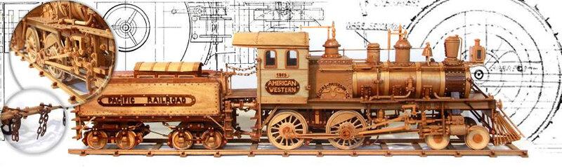 Musée des machines à nourrier et courir le monde 2 (1)