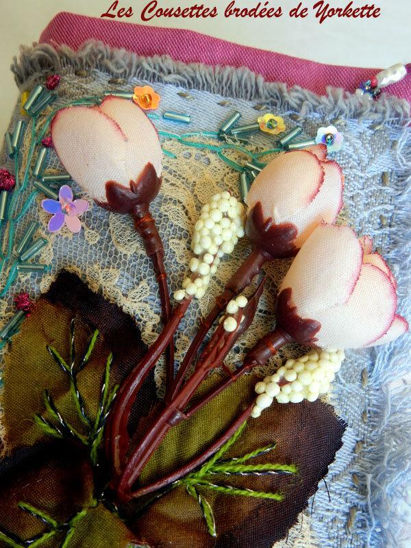 carnet aux roses facile cecile (1)