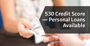 personal loans available