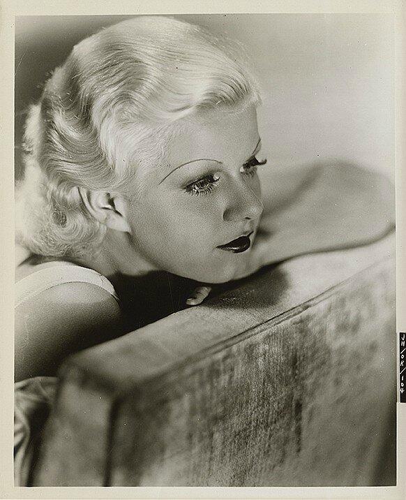 jean-1930s-portrait-06-2b