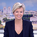 estellecolin06.2017_03_01_8h00telematinFRANCE2