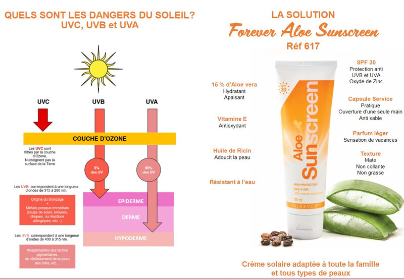 ALOE SUNSCREEN, REF 617 (p2)