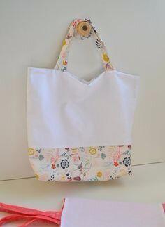 Vendredi 15 septembre : Customisation de tote bag