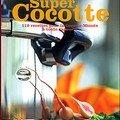 Super cocotte