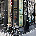 vélo, boulangerie_6424