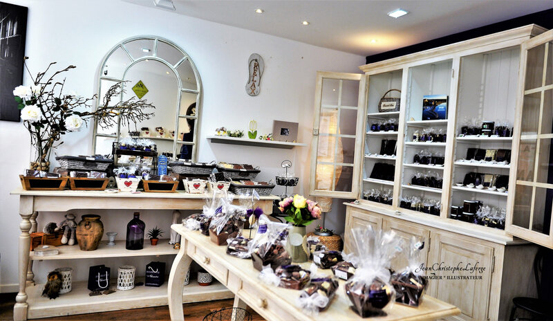 Chocolaterie Nyon Suisse Mai 2019 (41)