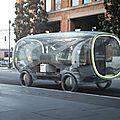 21st-Century-Mule-concept-by-IDEO_dezeen_468_4