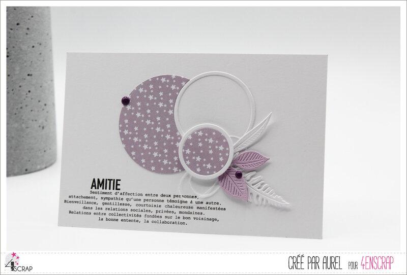 170920 - IC JMC 300920 - Amitié #2