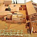 La villa gallo-romaine de pardigon ii à la croix-valmer