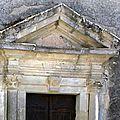 Chateau de Malvignol - Lautrec-004