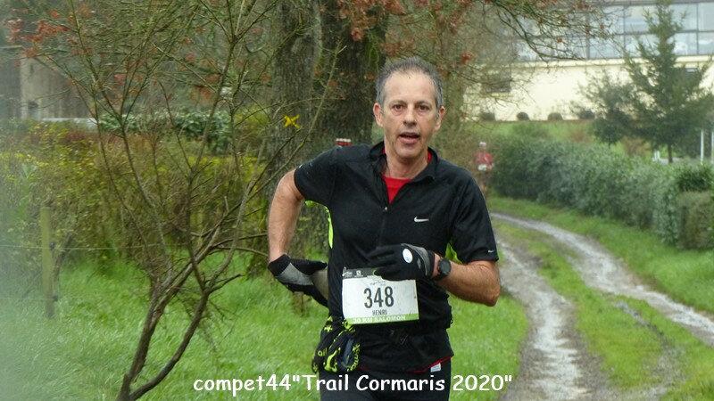 Trail Cormaris 2020 (85) (Copier)