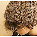 Fashion focus : le come-back du bonnet de laine