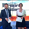 carolinedieudonne07.2018_05_28_journalpremiereeditionBFMTV