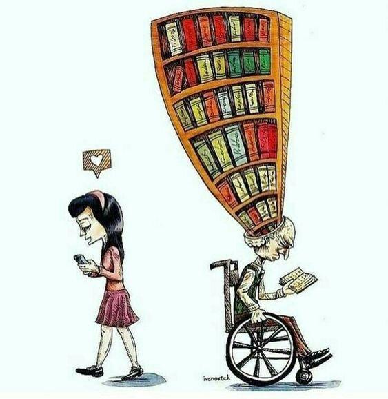 livres_685